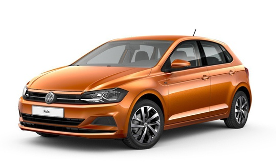vw polo leasing netop nu finder du 11 tilbud p findleasing. Black Bedroom Furniture Sets. Home Design Ideas