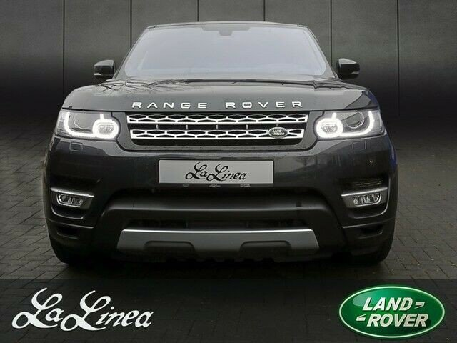 flexleasing-land-rover-range-rover-sport-ii-30-sdv6-306-hk-awd-automatic-findleasing