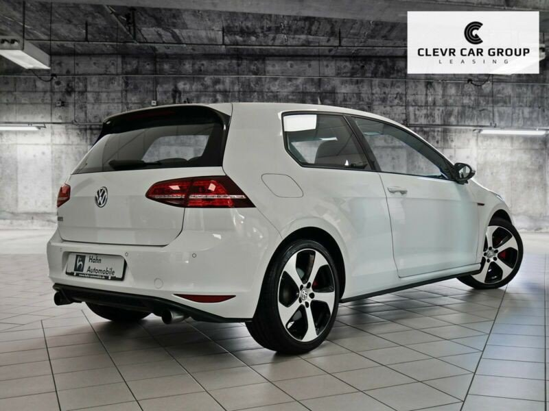 flexleasing-vw-golf-vii-gti-20-tsi-220-hk-dsg-bmt-findleasing