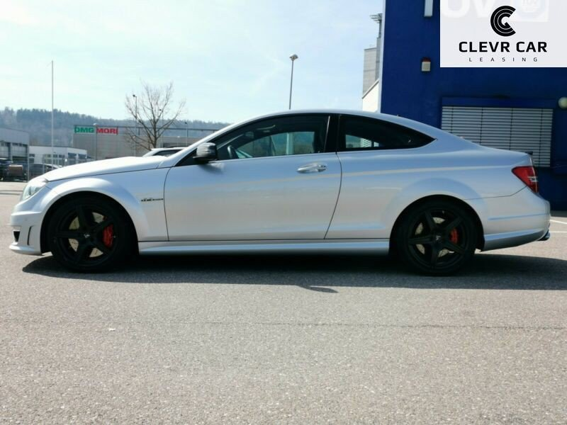 flexleasing-mercedes-c63-perfomance-487-hk-speedshift-mct-findleasing