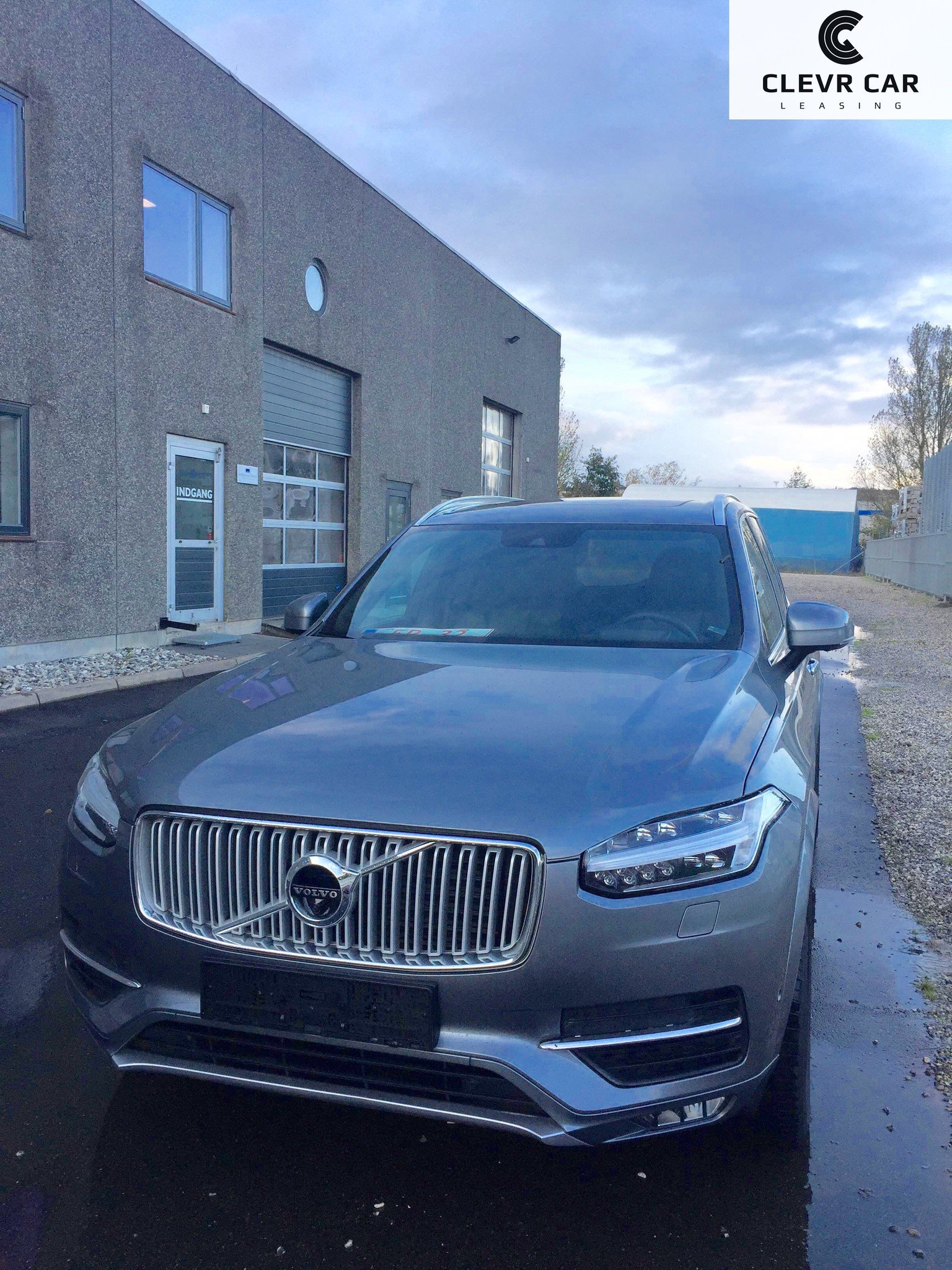 flexleasing-volvo-xc90-inscription-20-d5-235-hk-awd-automatic-findleasing