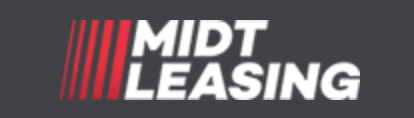 Midt Leasing A/S