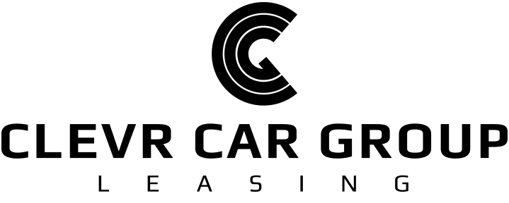 Clevr Car Group Leasing